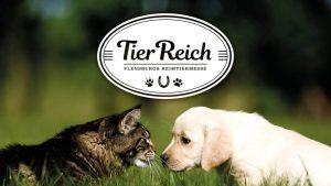 Tier Reich Messe Flensburg
