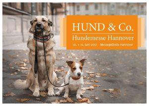 Hund und Co. Hannover
