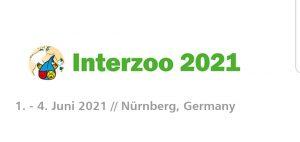 Interzoo 2021